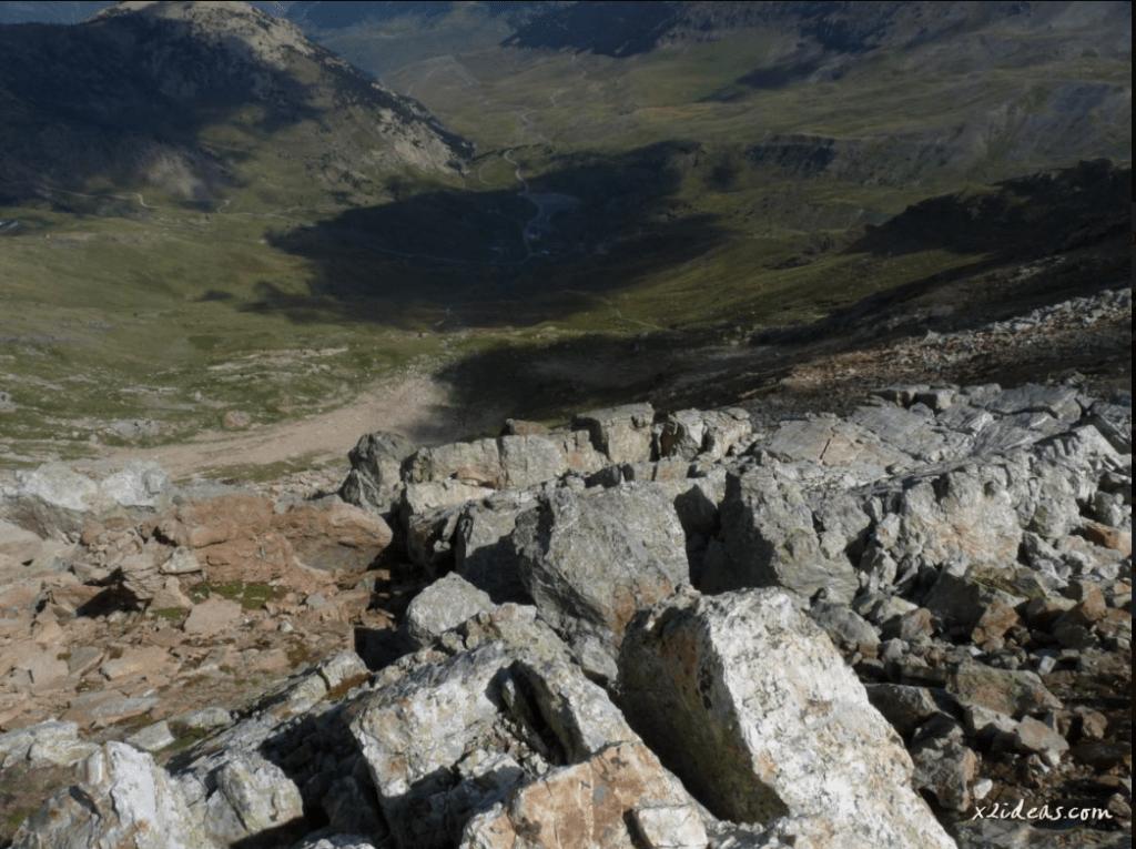 Captura de pantalla 2021 03 18 a las 19.36.47 1024x765 - Paseo por el pico Cibollés.
