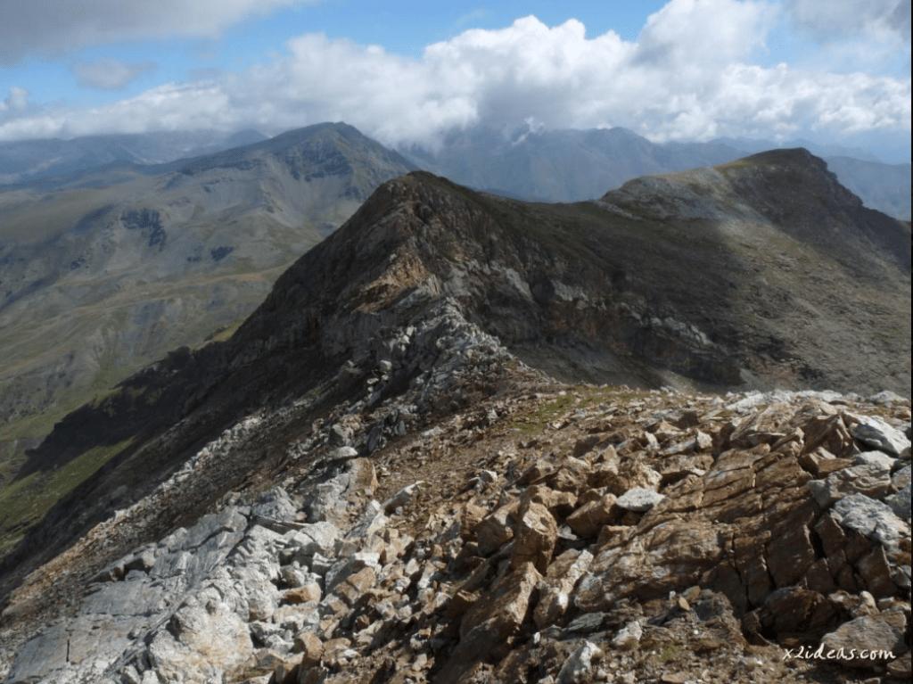 Captura de pantalla 2021 03 18 a las 19.37.10 1024x767 - Paseo por el pico Cibollés.