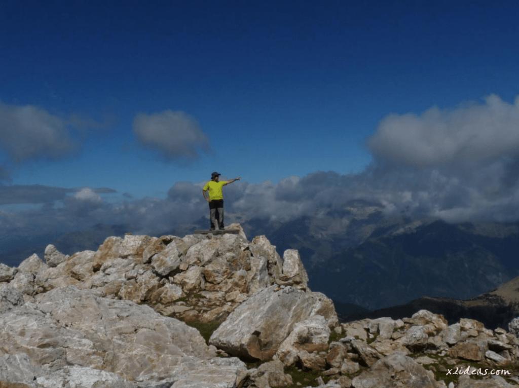 Captura de pantalla 2021 03 18 a las 19.37.41 1024x766 - Paseo por el pico Cibollés.
