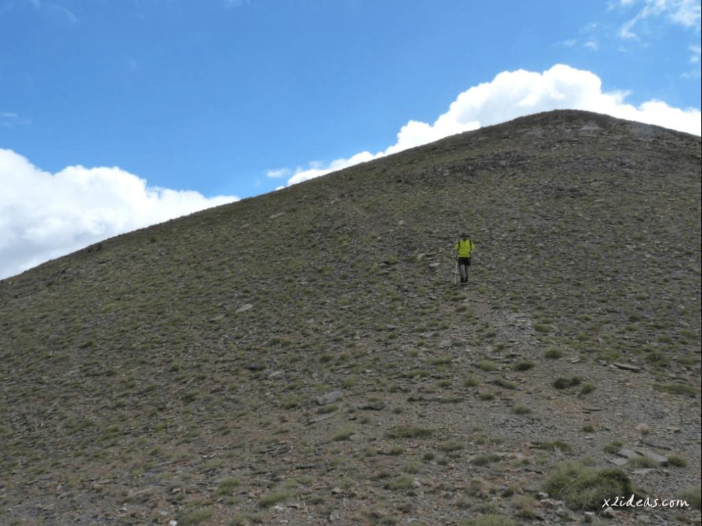 Captura de pantalla 2021 03 18 a las 19.39.06 1024x768 - Paseo por el pico Cibollés.