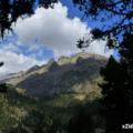 Captura de pantalla 2021 03 18 a las 20.24.53 120x120 - El fondo del Valle de Benasque.