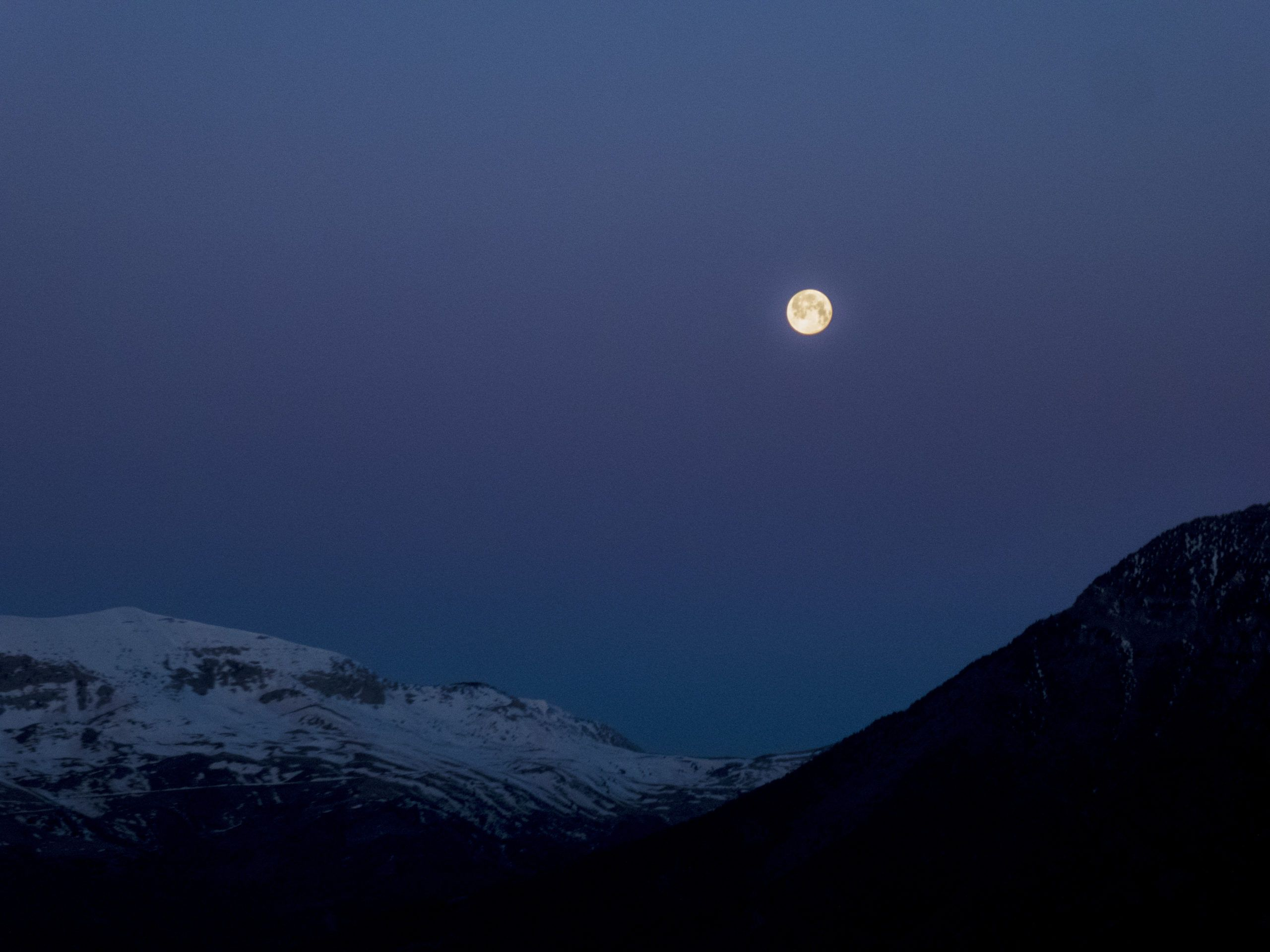 P13800531 scaled - Amanecer de Luna llena