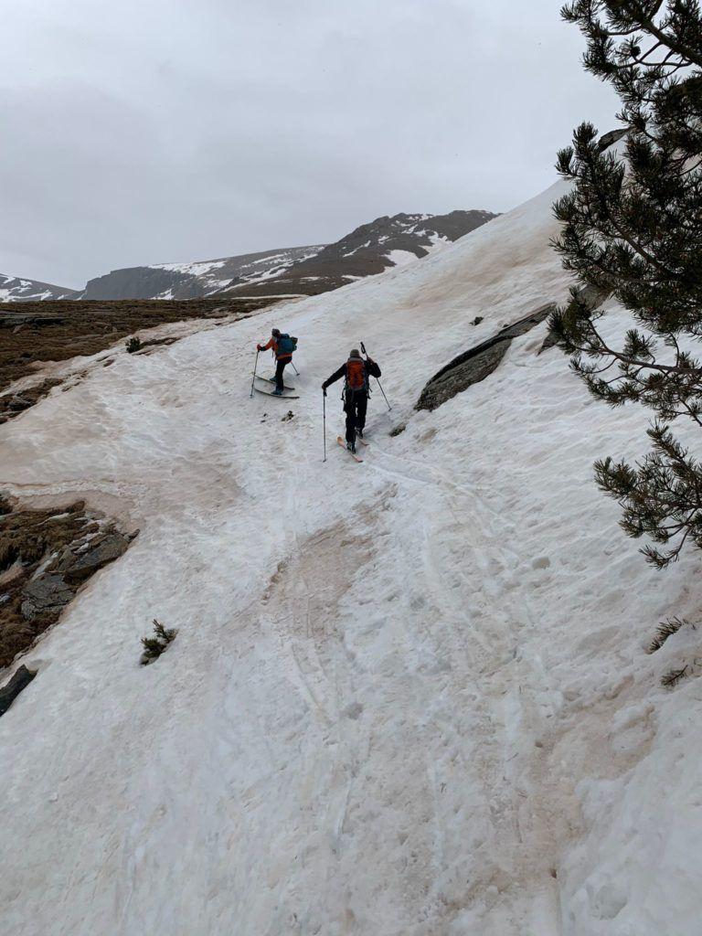 IMG 20210409 WA0004 768x1024 - Tocaba esquiar en Ardonés