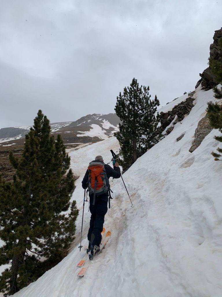 IMG 20210409 WA0006 768x1024 - Tocaba esquiar en Ardonés