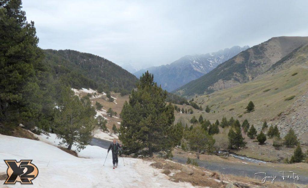 P1380271 1024x626 - Tocaba esquiar en Ardonés