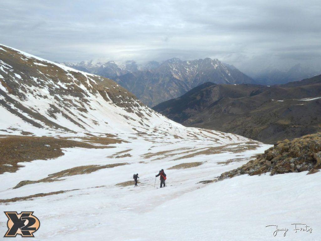 P1380291 1024x768 - Tocaba esquiar en Ardonés