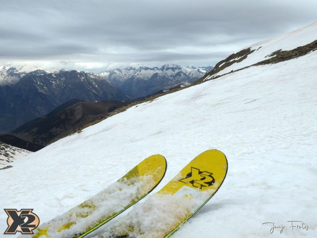 P1380294 1024x768 - Tocaba esquiar en Ardonés