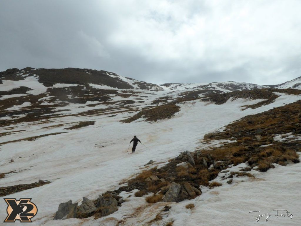 P1380296 1024x768 - Tocaba esquiar en Ardonés