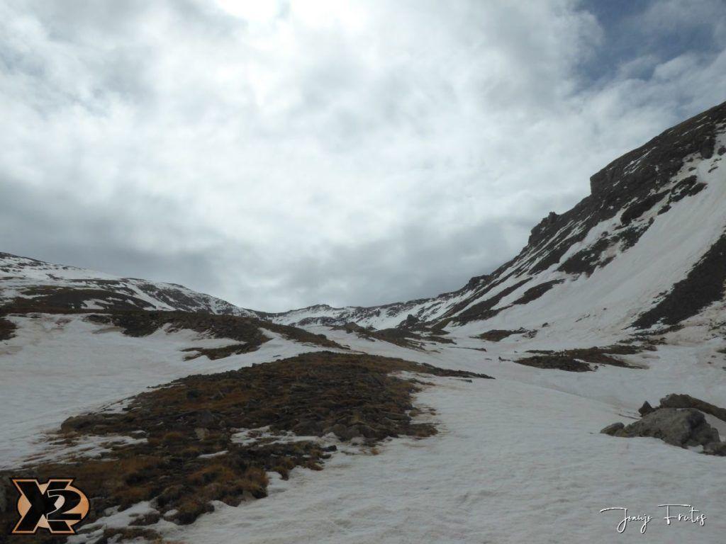 P1380299 1024x768 - Tocaba esquiar en Ardonés