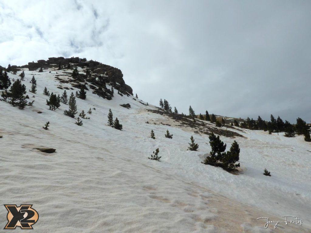 P1380305 1024x768 - Tocaba esquiar en Ardonés