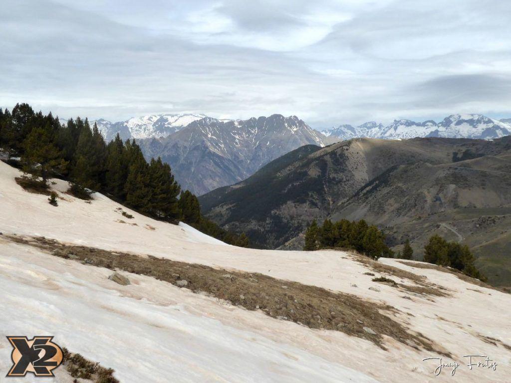 P1380310 1024x768 - Tocaba esquiar en Ardonés