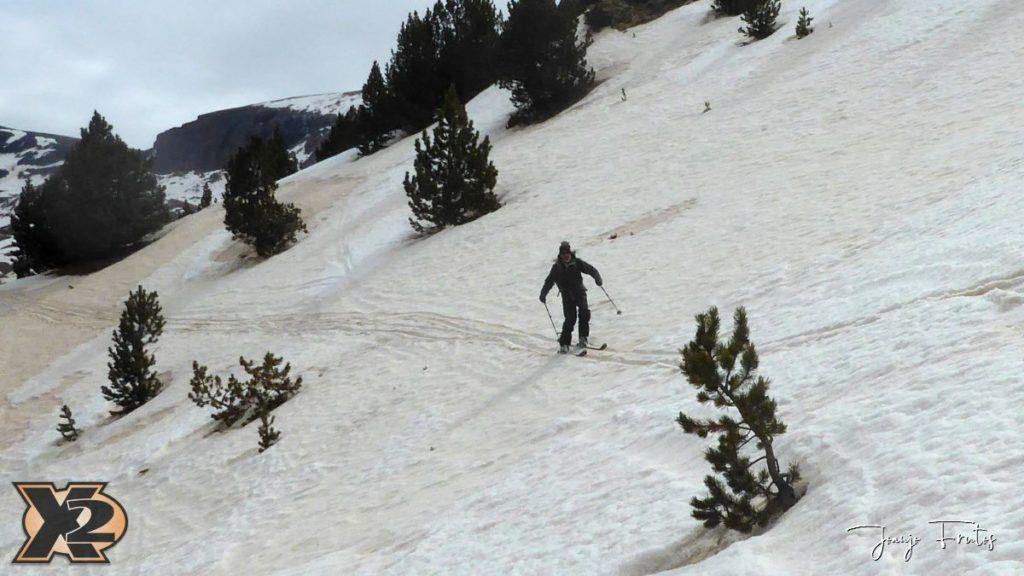 P1380321 1024x576 - Tocaba esquiar en Ardonés