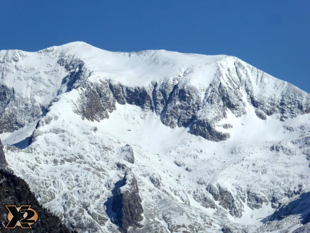 P1380419 1024x768 - Cimas Valle de Benasque nevadas.