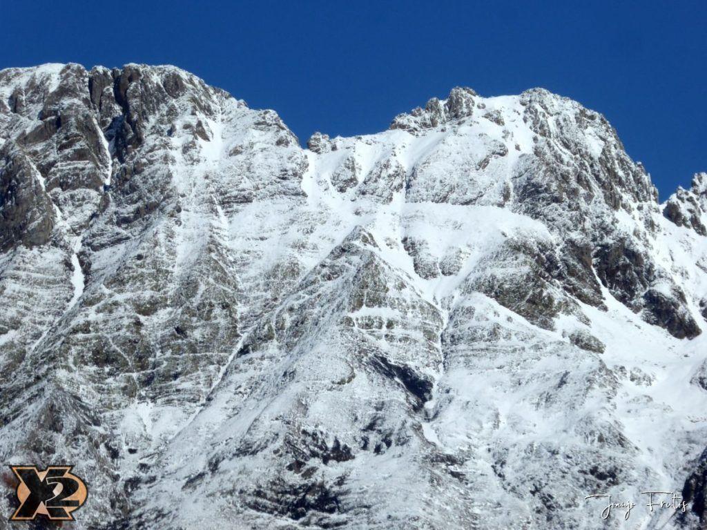 P1380420 1024x768 - Cimas Valle de Benasque nevadas.