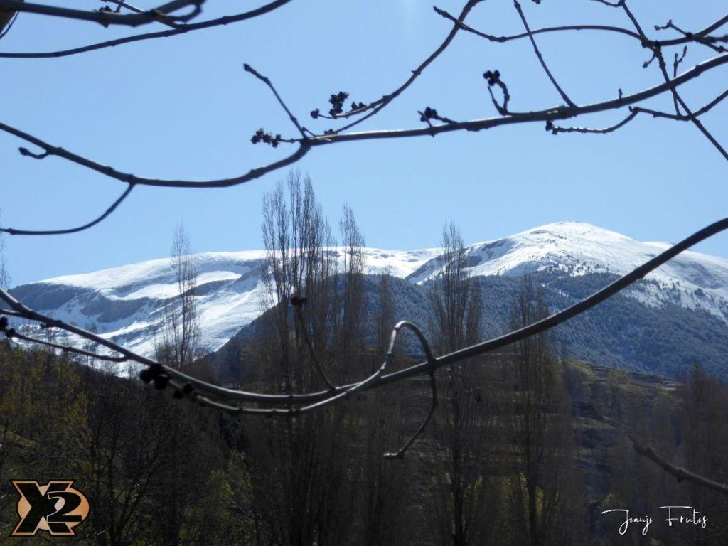 P1380422 1024x768 - Cimas Valle de Benasque nevadas.