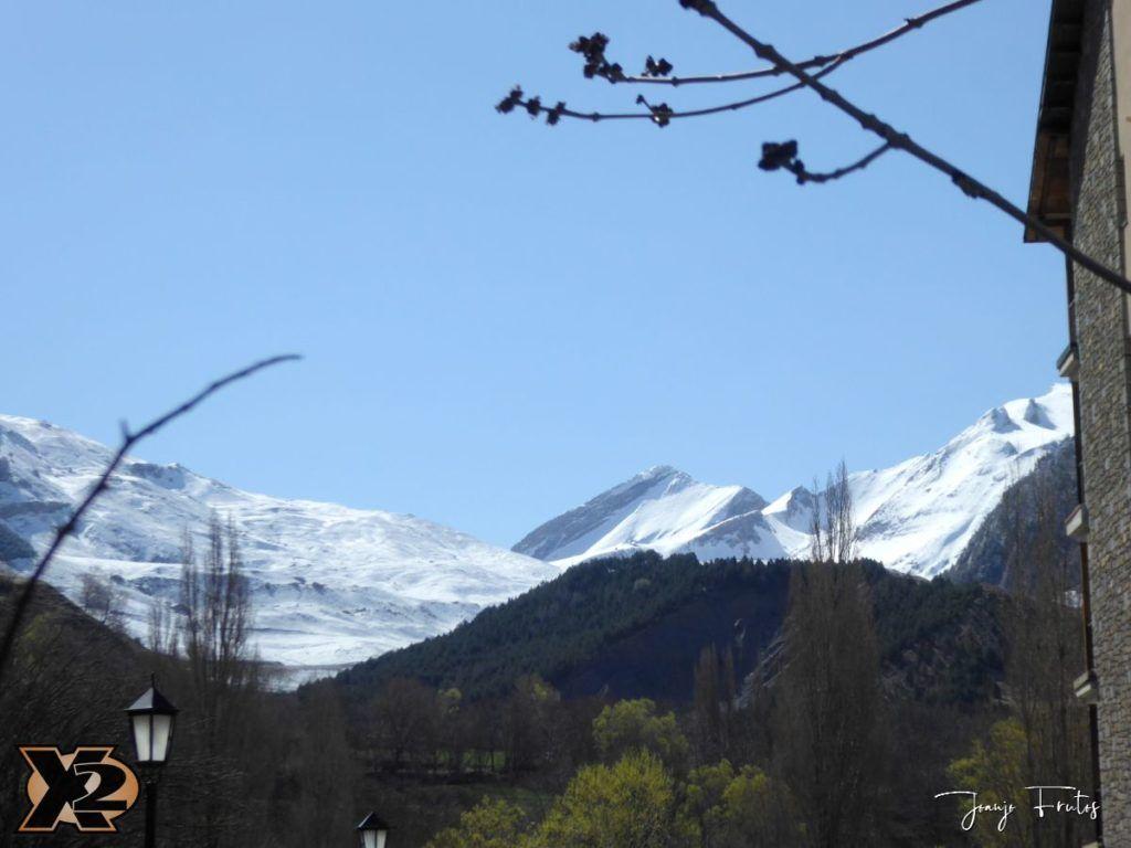 P1380423 1024x768 - Cimas Valle de Benasque nevadas.