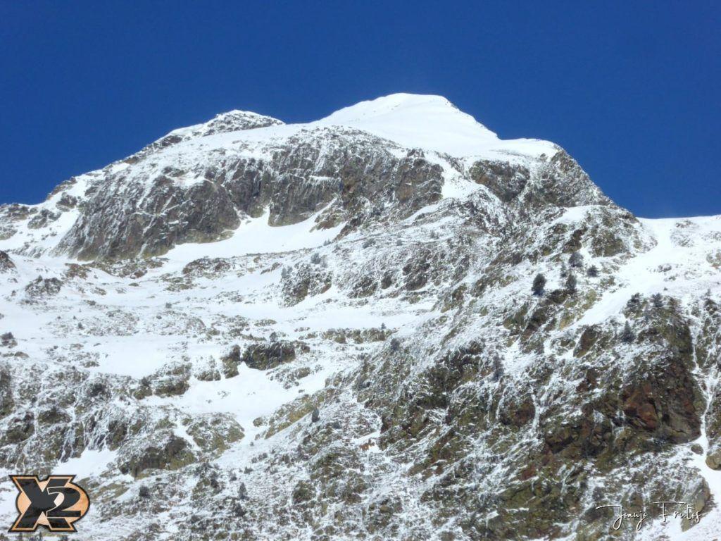 P1380438 1024x768 - Cimas Valle de Benasque nevadas.