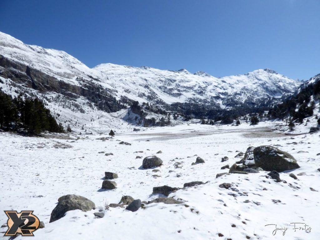 P1380439 1024x768 - Cimas Valle de Benasque nevadas.