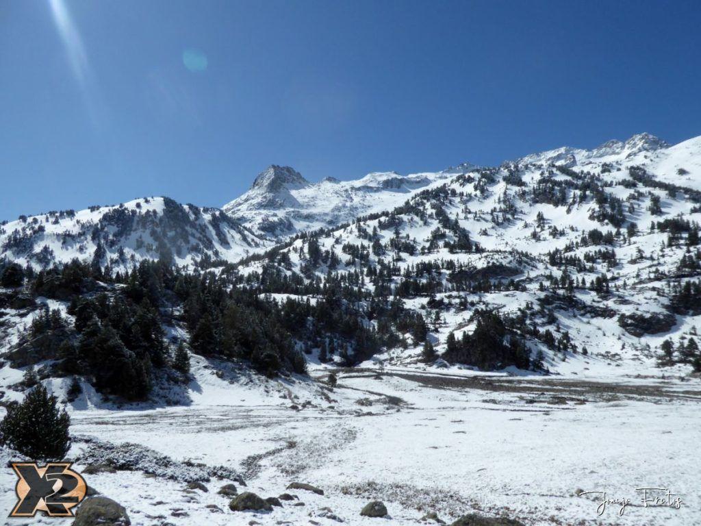 P1380446 1024x768 - Cimas Valle de Benasque nevadas.