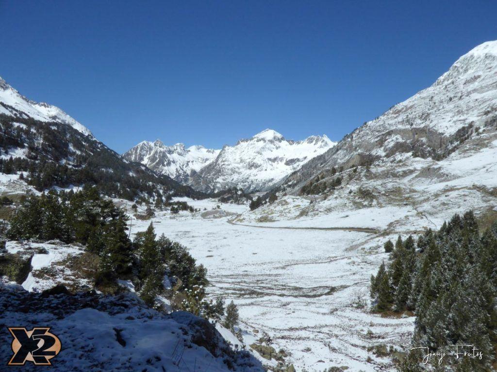 P1380447 1024x768 - Cimas Valle de Benasque nevadas.