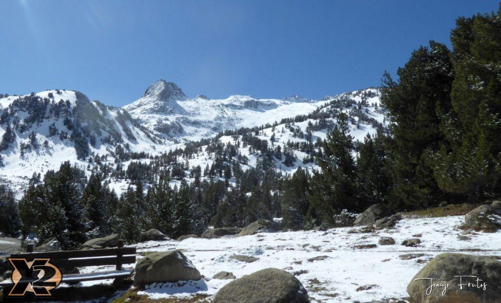 P1380449 1024x621 - Cimas Valle de Benasque nevadas.