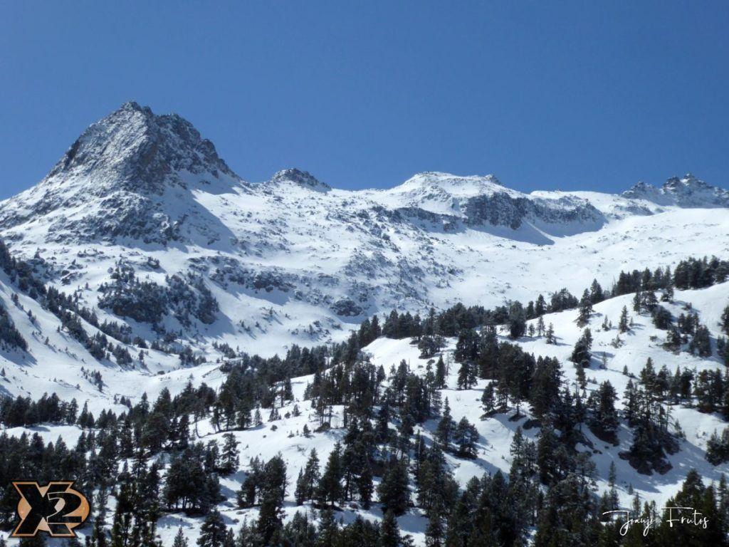 P1380450 1024x768 - Cimas Valle de Benasque nevadas.