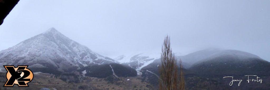 P1380661 1024x343 - En abril nieves mil