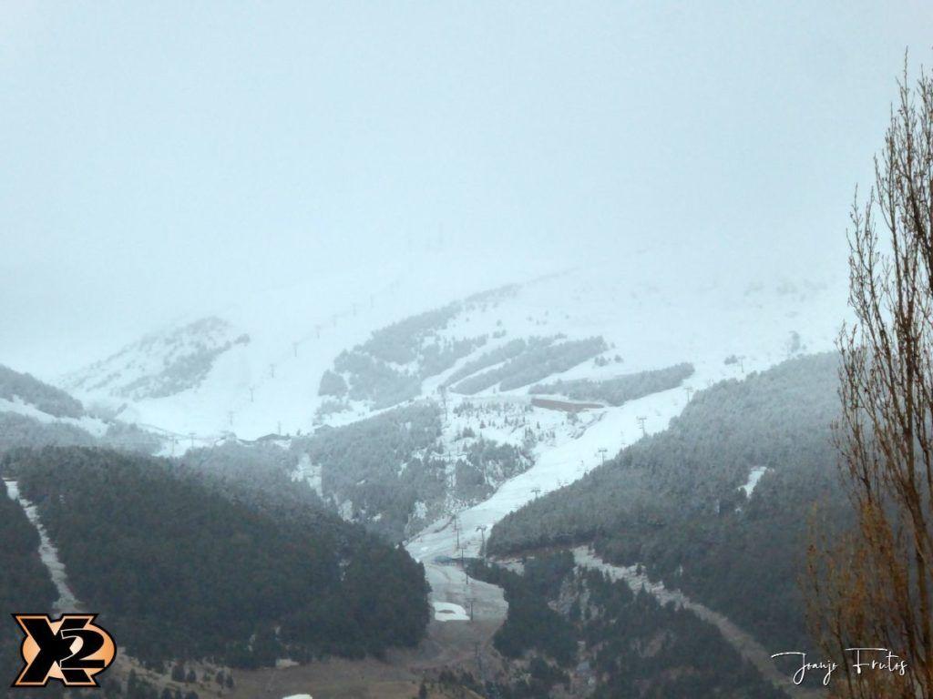 P1380664 1024x768 - En abril nieves mil