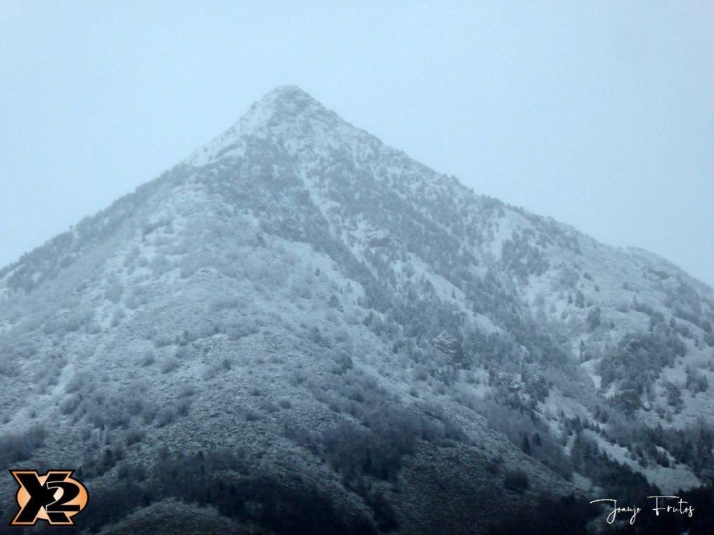 P1380665 1024x768 - En abril nieves mil