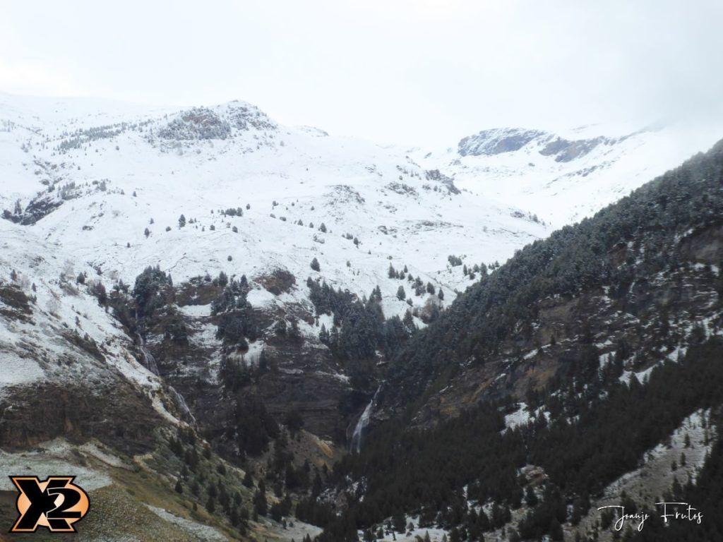 P1380698 1024x768 - En abril nieves mil