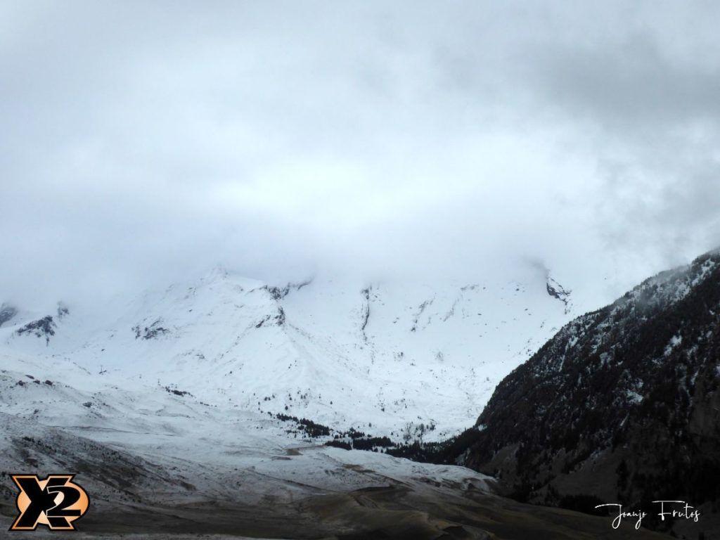P1380699 1024x768 - En abril nieves mil