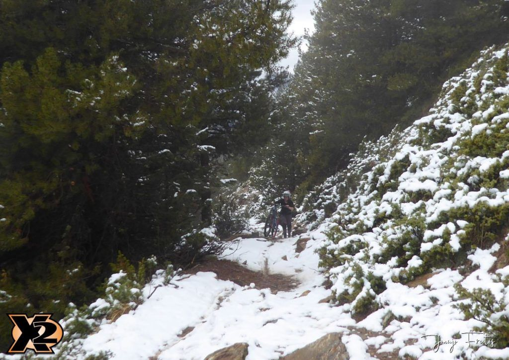 P1380702 1024x724 - En abril nieves mil