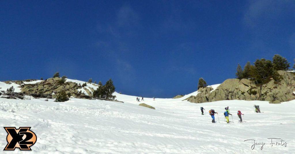 P1380723 1 1024x535 - Repetimos Maladeta nueva nevada.