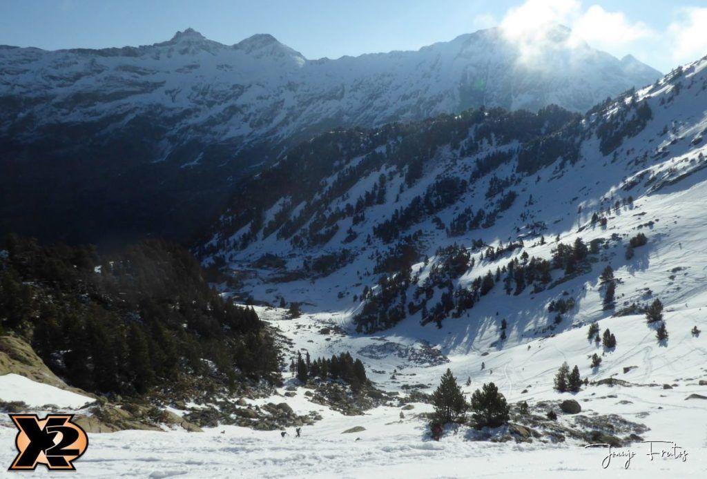 P1380726 1 1024x694 - Repetimos Maladeta nueva nevada.