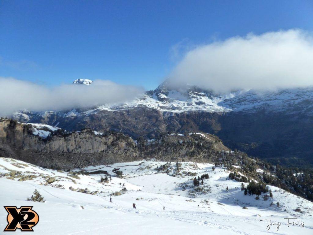 P1380730 1 1024x768 - Repetimos Maladeta nueva nevada.