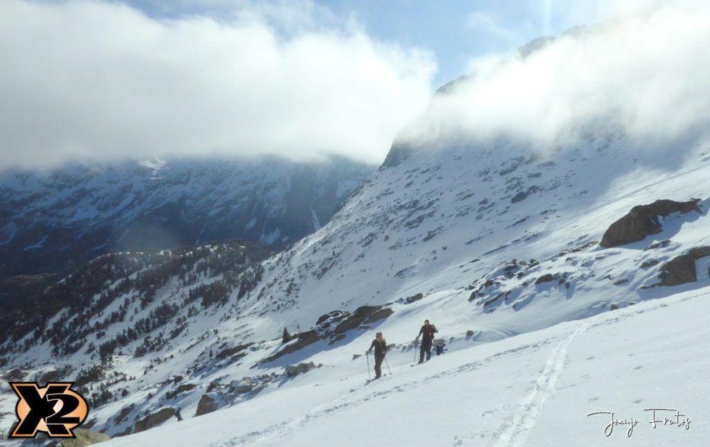 P1380733 1 1024x645 - Repetimos Maladeta nueva nevada.