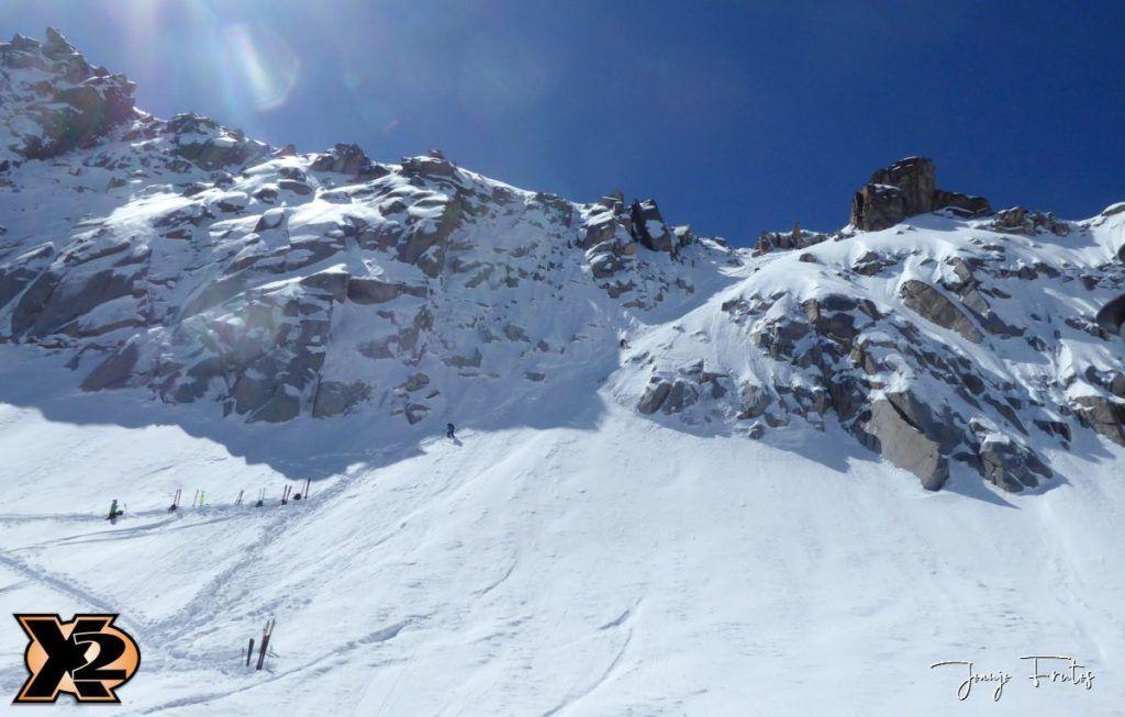 P1380756 1 1024x653 - Repetimos Maladeta nueva nevada.