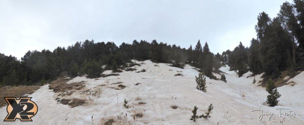 Panorama 1 1024x421 - Tocaba esquiar en Ardonés