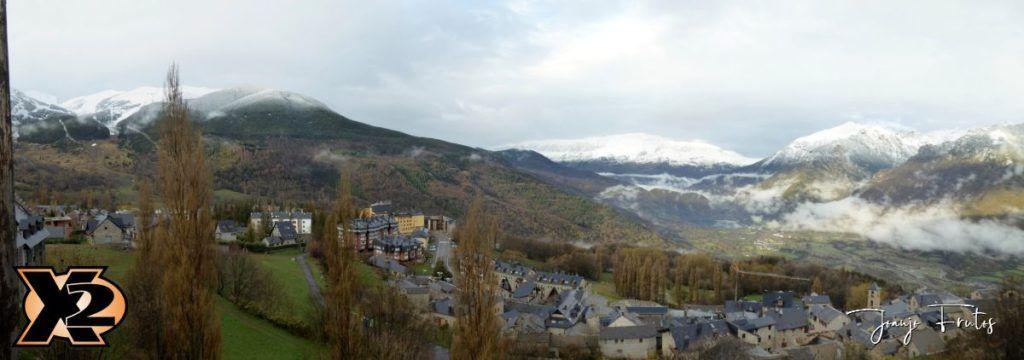 Panorama 1 2 1024x360 - En abril nieves mil