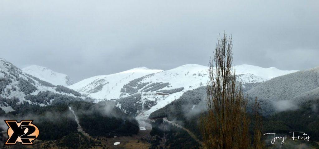 Panorama 2 2 1024x480 - En abril nieves mil
