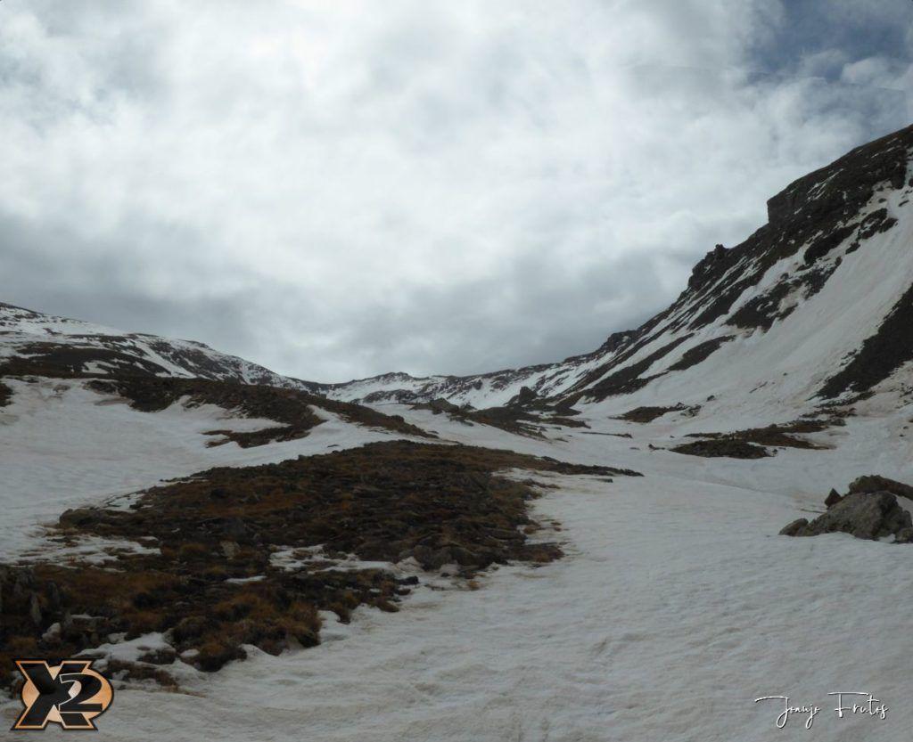 Panorama 3 1024x833 - Tocaba esquiar en Ardonés