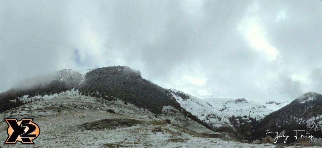 Panorama 3 2 1024x470 - En abril nieves mil