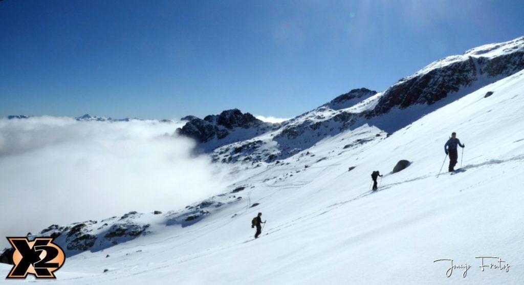 Panorama 3 4 1024x557 - Repetimos Maladeta nueva nevada.