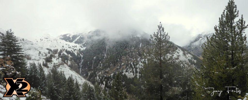 Panorama 4 2 1024x416 - En abril nieves mil