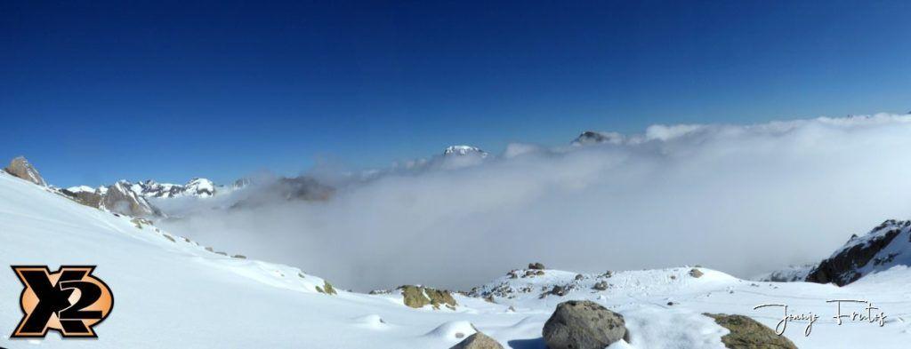 Panorama 5 2 1024x393 - Repetimos Maladeta nueva nevada.
