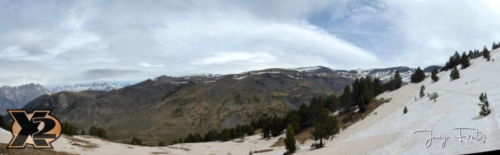 Panorama 6 1024x318 - Tocaba esquiar en Ardonés