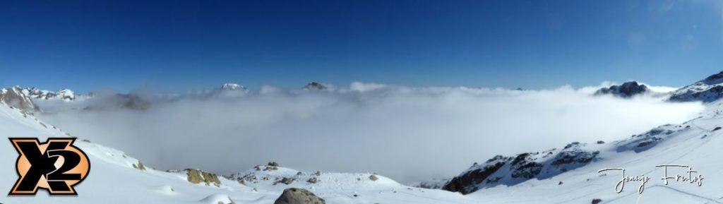 Panorama 6 3 1024x289 - Repetimos Maladeta nueva nevada.