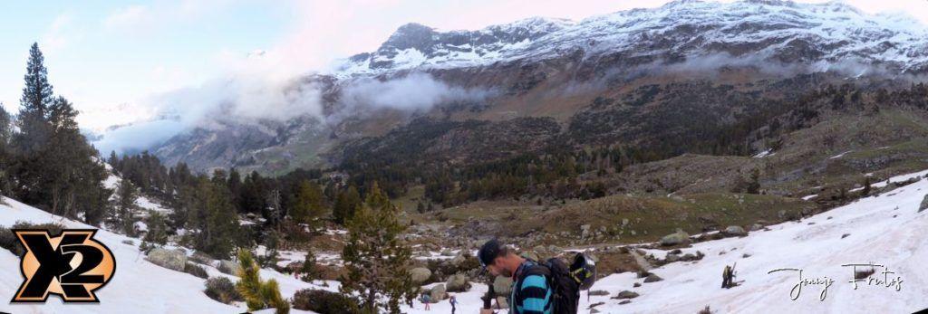 Panorama 8 1024x347 - Repetimos Maladeta nueva nevada.