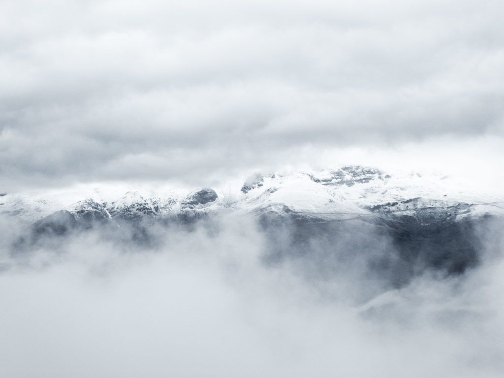 P1380797 1 1024x768 - Empezamos mayo con nieve