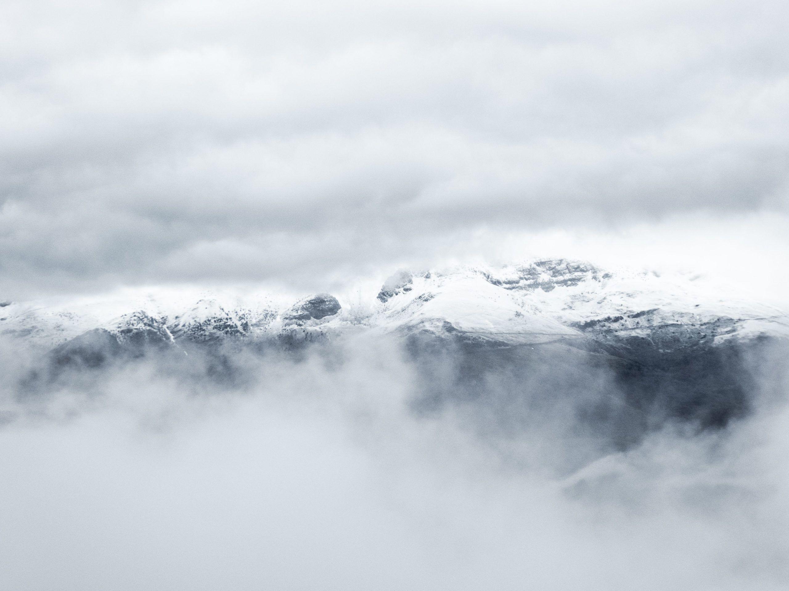 P1380797 1 scaled - Empezamos mayo con nieve